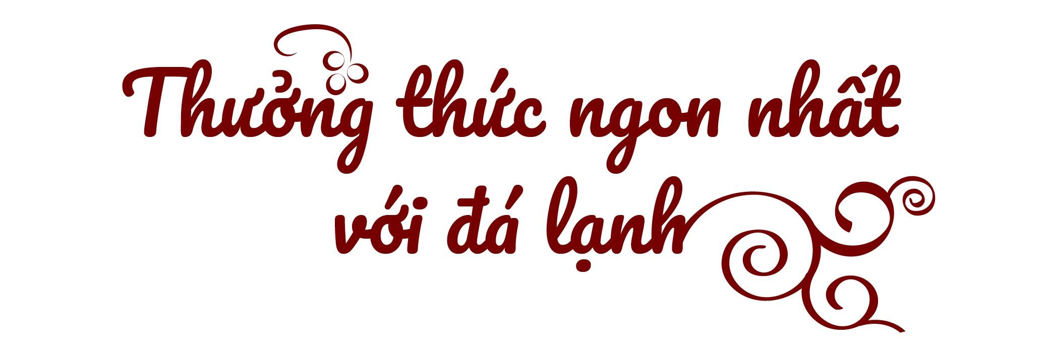 Sangria - thuc uong tiec tung nghin nam cua nguoi Tay Ban Nha hinh anh 6