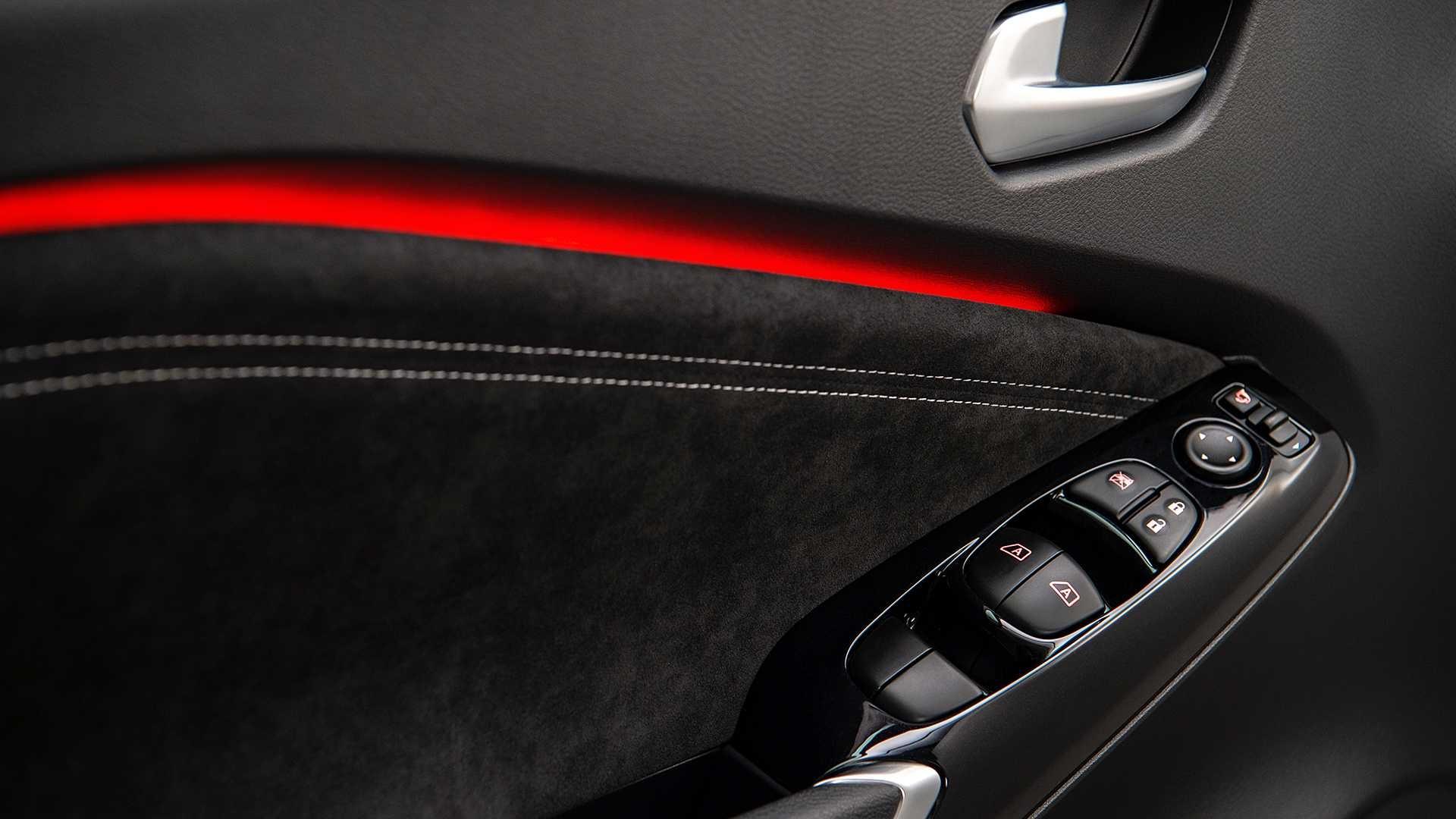 Ngam Nissan Juke 2020 bat dau ban ra voi gia 21.510 USD hinh anh 30