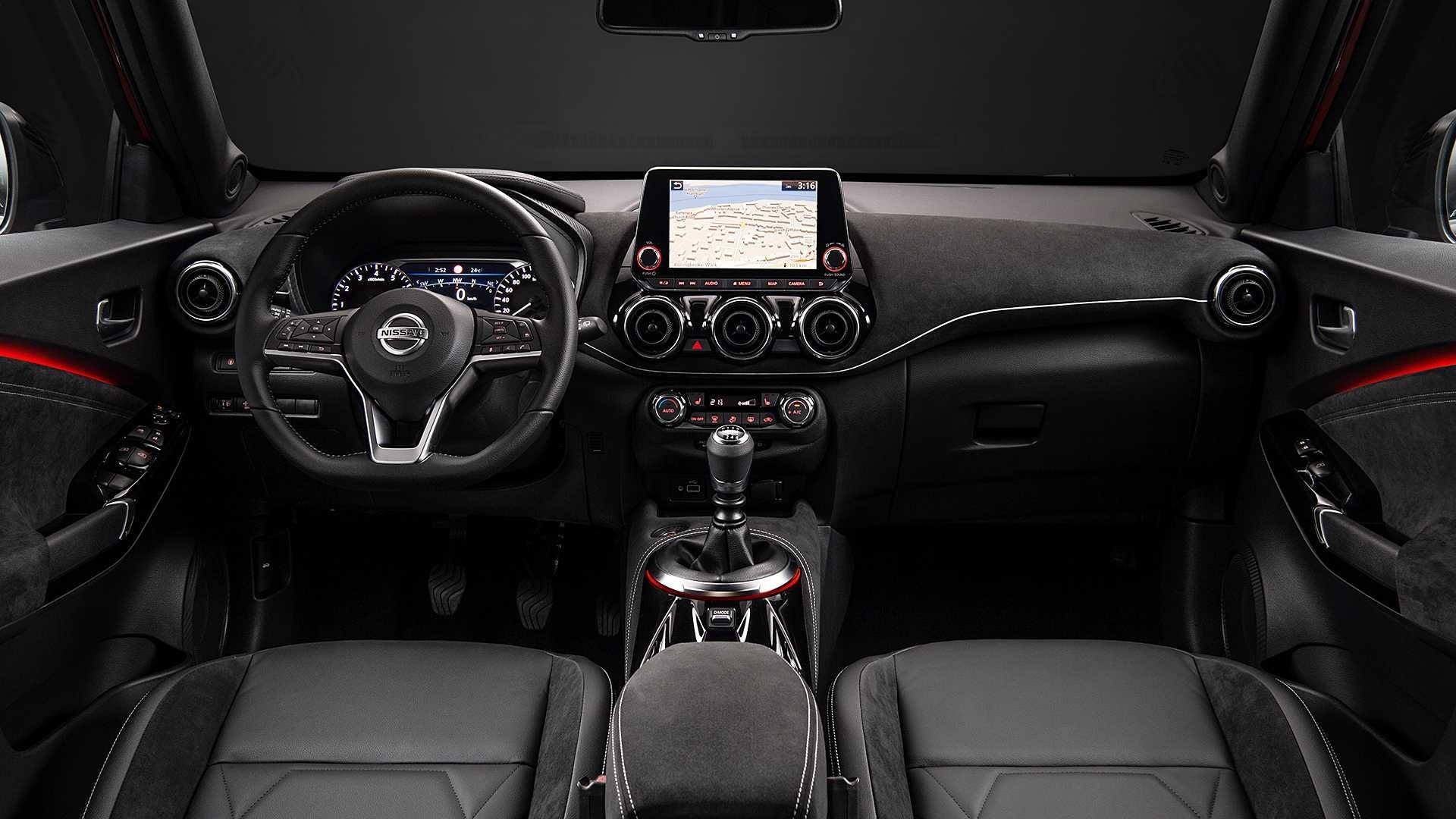 Ngam Nissan Juke 2020 bat dau ban ra voi gia 21.510 USD hinh anh 27
