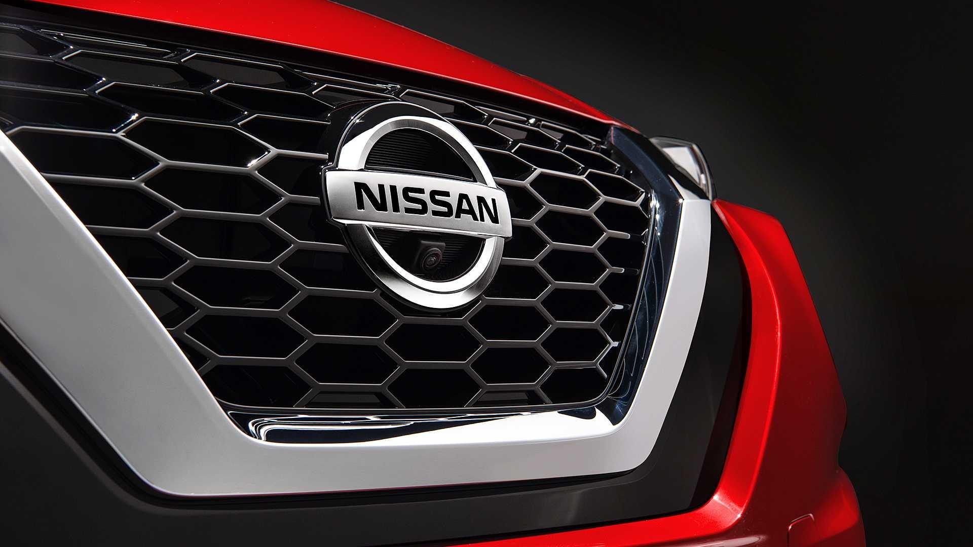 Ngam Nissan Juke 2020 bat dau ban ra voi gia 21.510 USD hinh anh 16