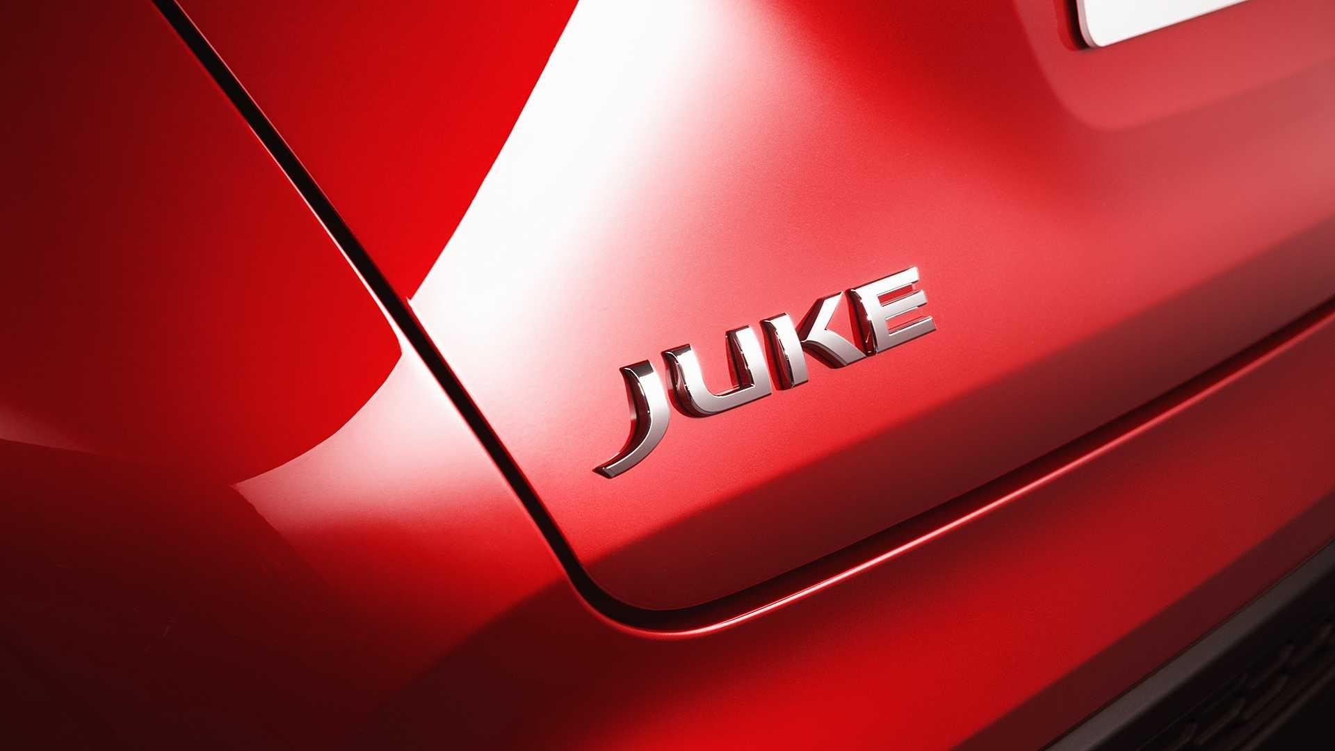 Ngam Nissan Juke 2020 bat dau ban ra voi gia 21.510 USD hinh anh 18