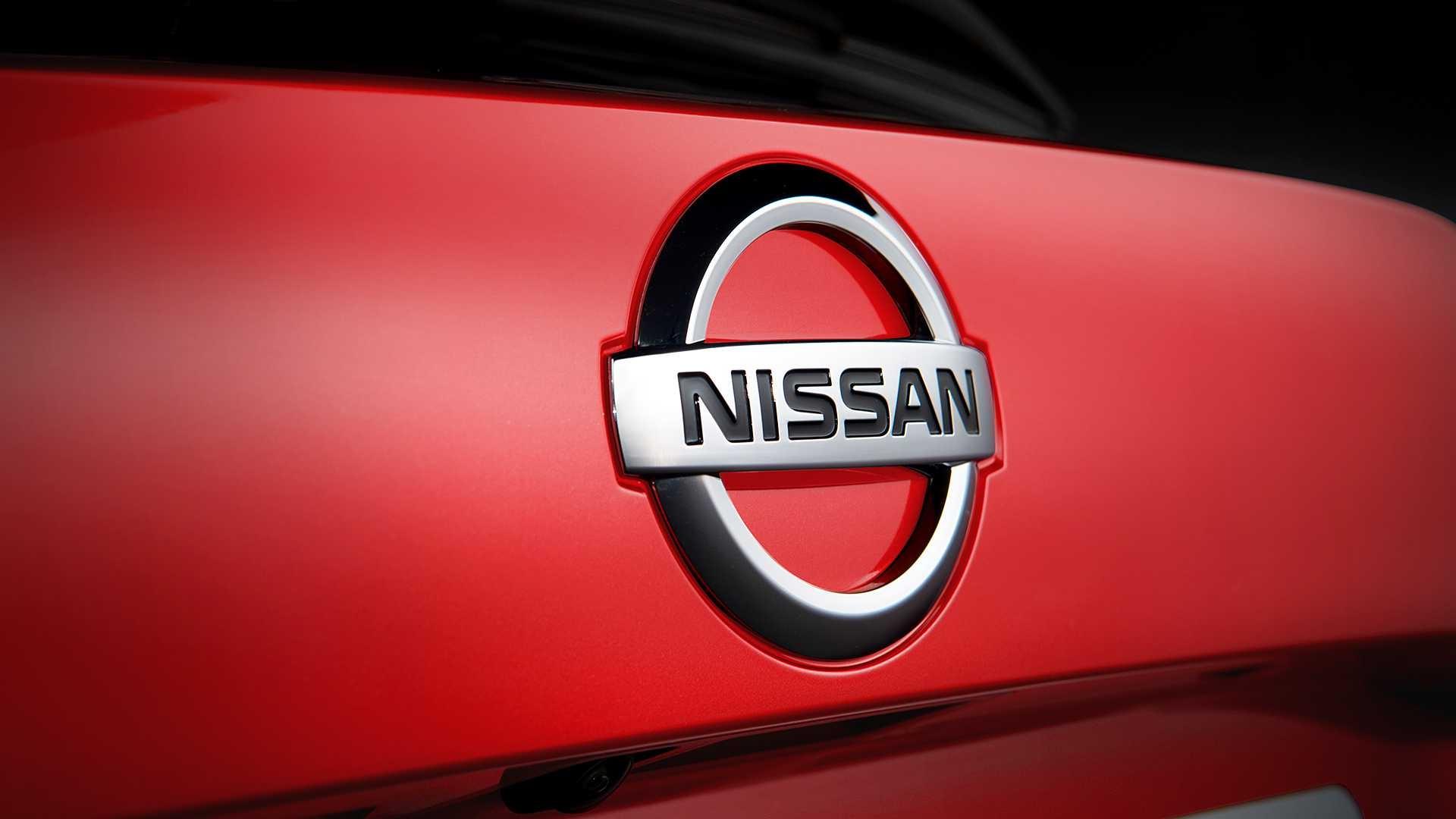 Nissan Juke 2020 ban tai Anh gia dat hon anh 19