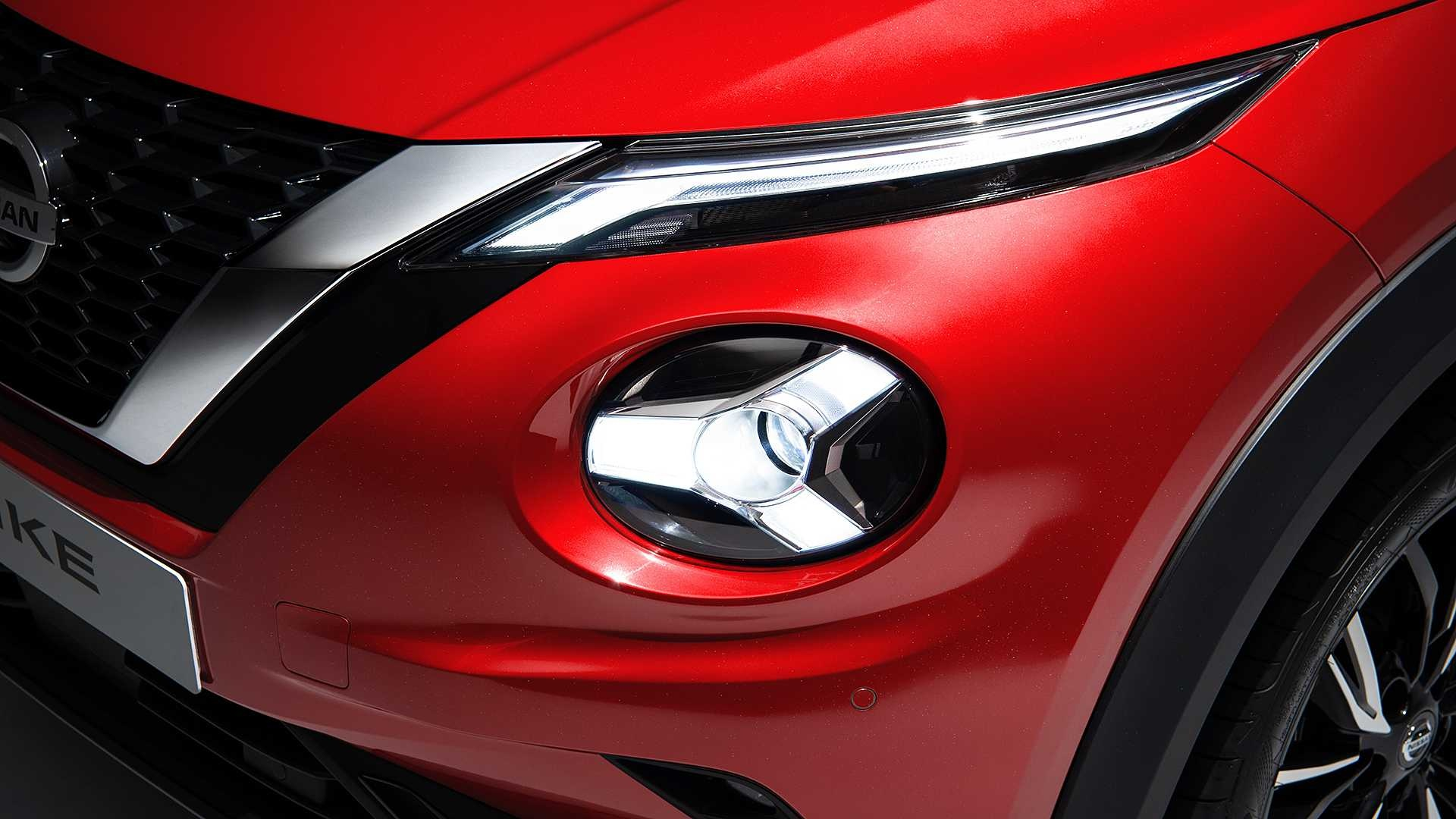Nissan Juke 2020 ban tai Anh gia dat hon anh 21