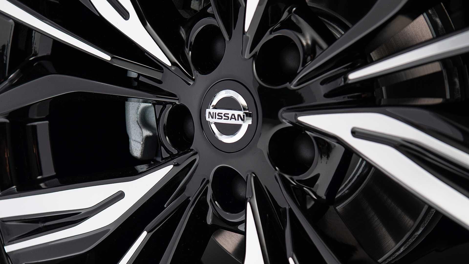Ngam Nissan Juke 2020 bat dau ban ra voi gia 21.510 USD hinh anh 24