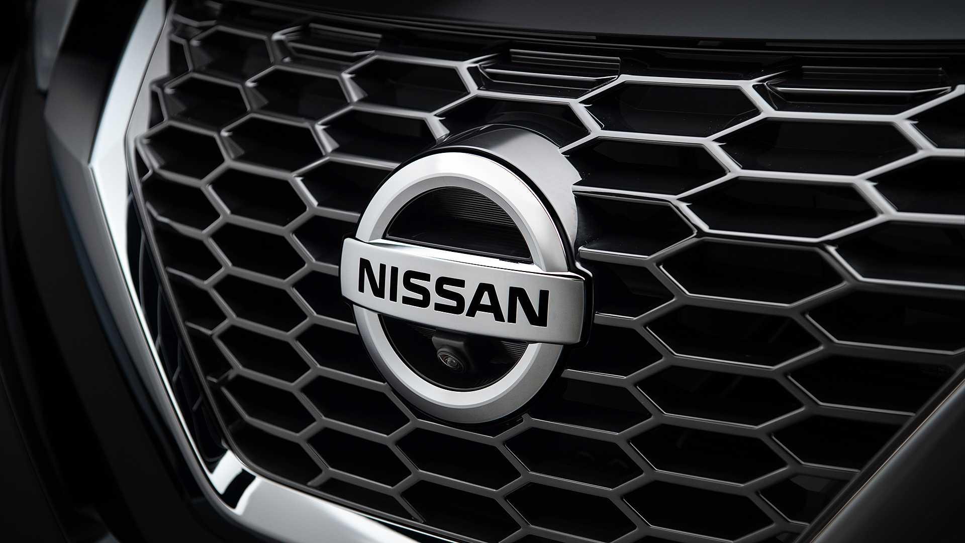 Ngam Nissan Juke 2020 bat dau ban ra voi gia 21.510 USD hinh anh 39