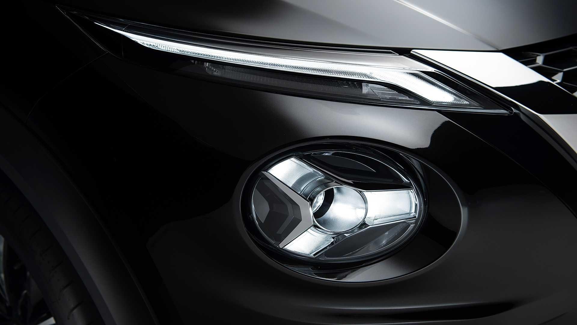 Ngam Nissan Juke 2020 bat dau ban ra voi gia 21.510 USD hinh anh 43