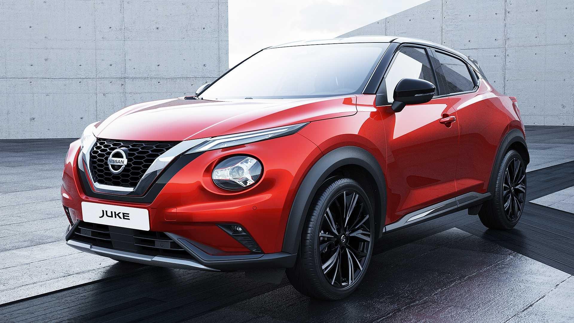 Nissan Juke 2020 ban tai Anh gia dat hon anh 3