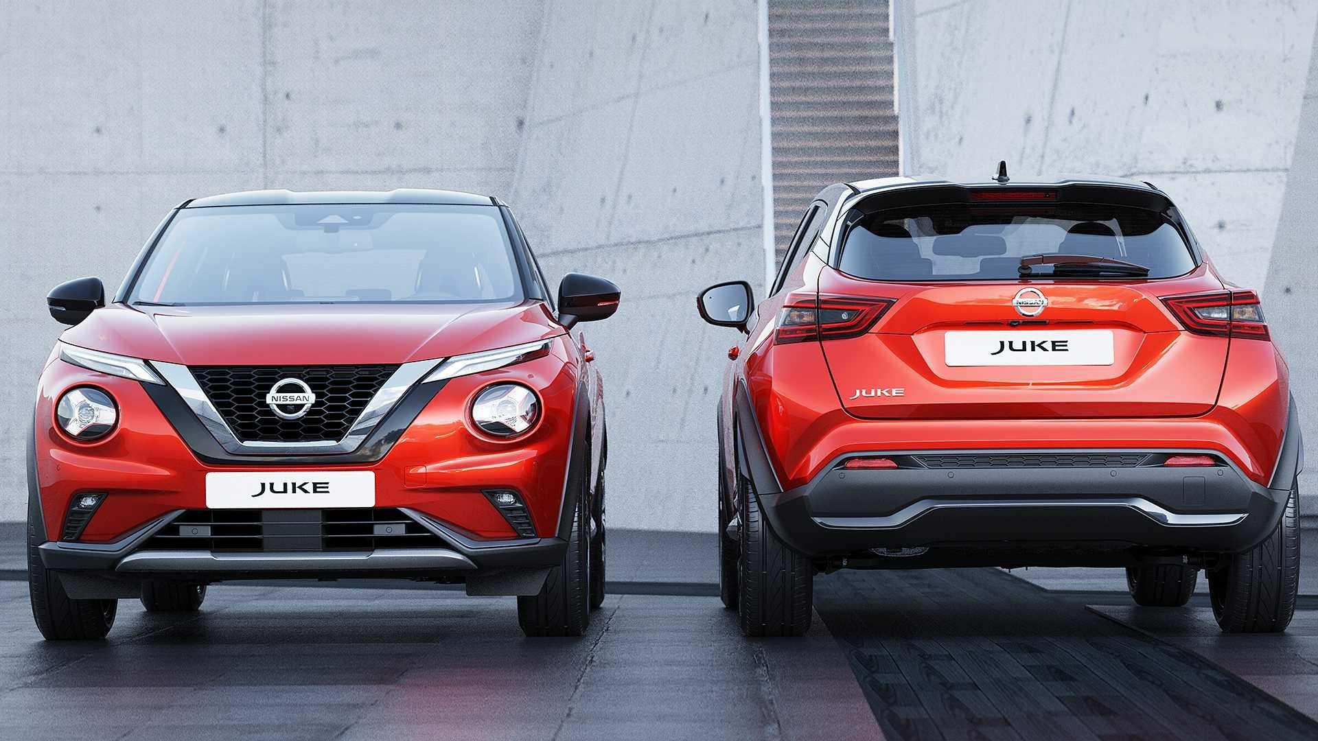 Nissan Juke 2020 ban tai Anh gia dat hon anh 7