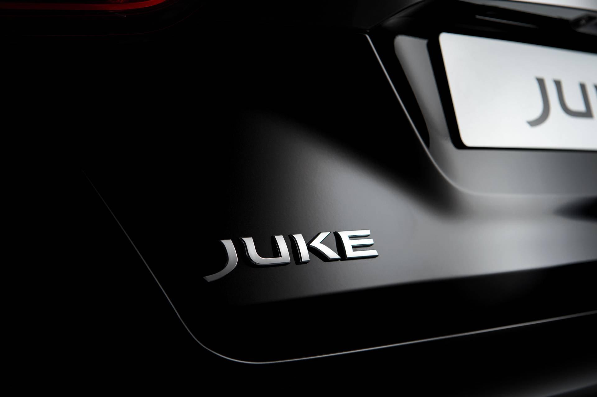 Nissan Juke 2020 ban tai Anh gia dat hon anh 45