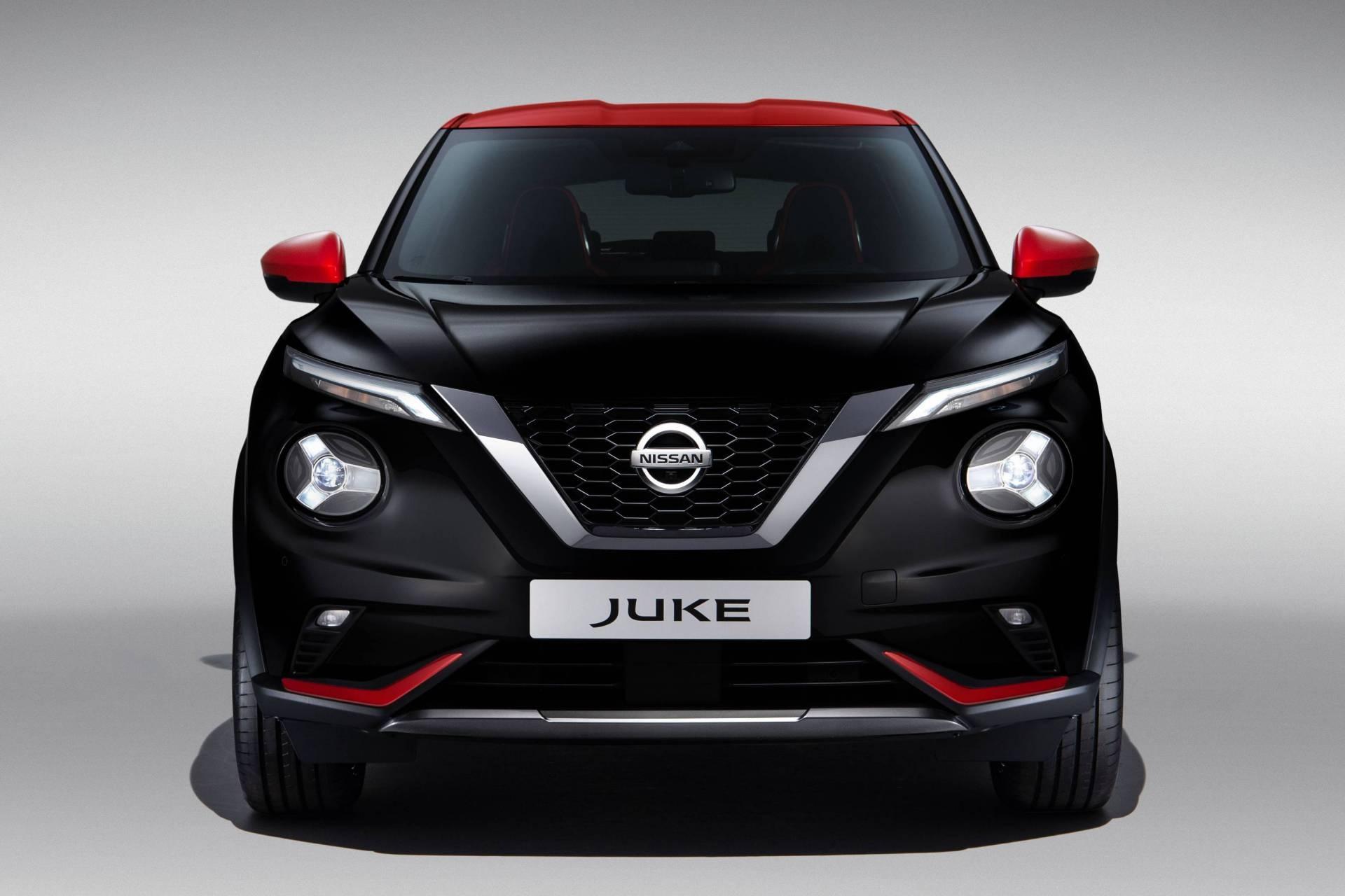 Nissan Juke 2020 ban tai Anh gia dat hon anh 10