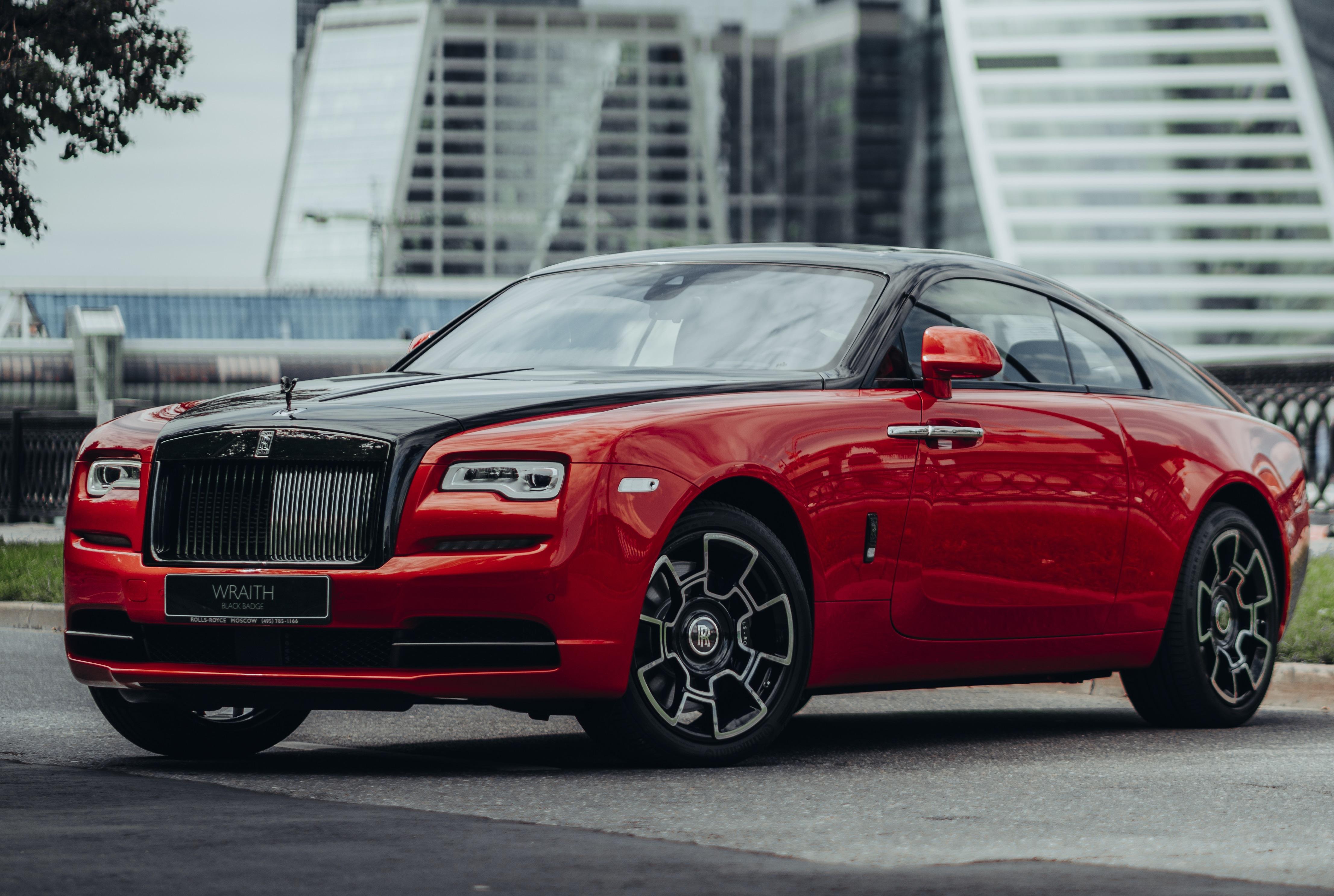 Ngam bo suu tap Rolls-Royce dac biet 'Dem Moscow' hinh anh 15