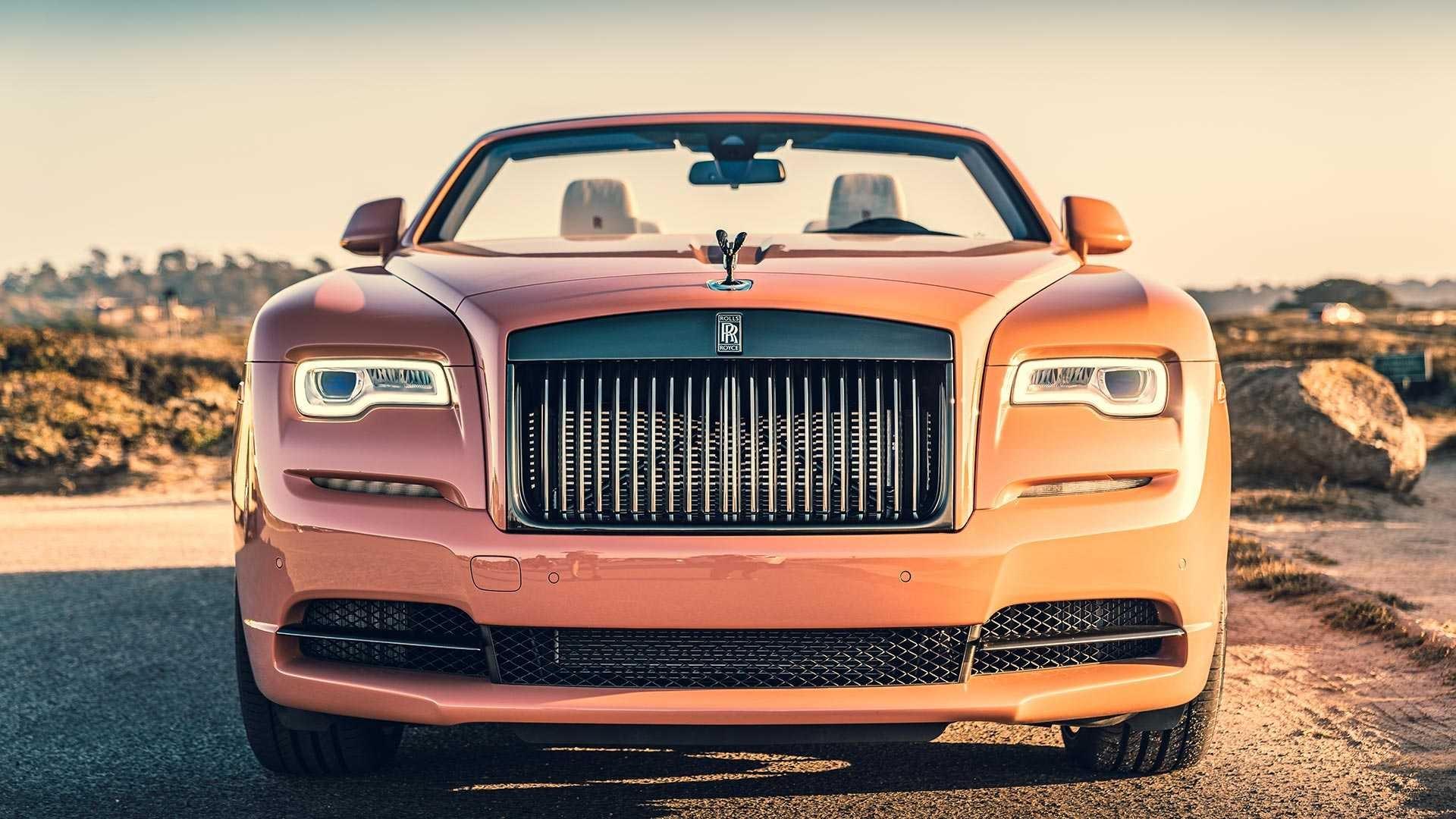 Ngam bo suu tap Rolls-Royce dac biet 'Dem Moscow' hinh anh 24