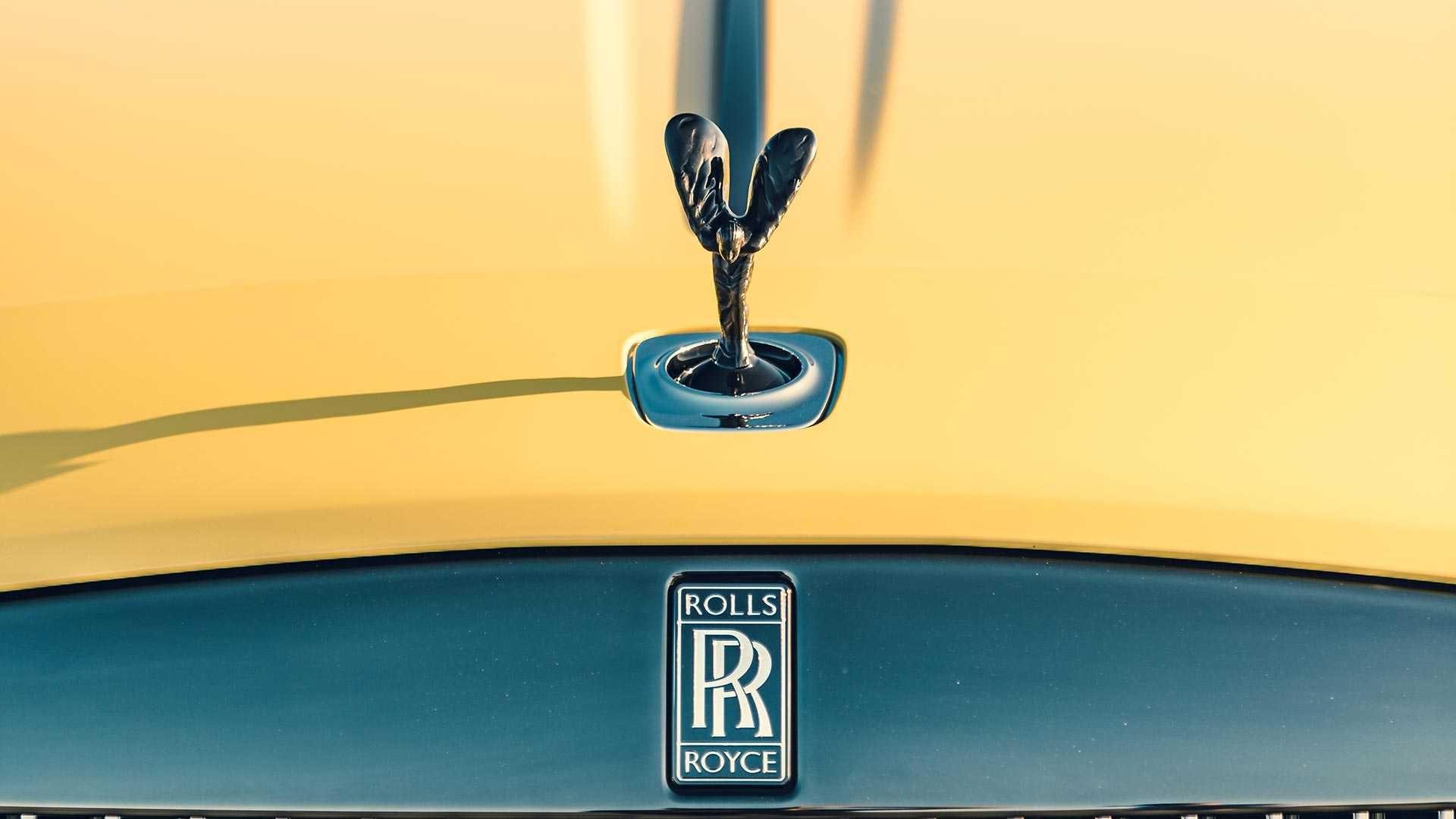 Ngam bo suu tap Rolls-Royce dac biet 'Dem Moscow' hinh anh 36