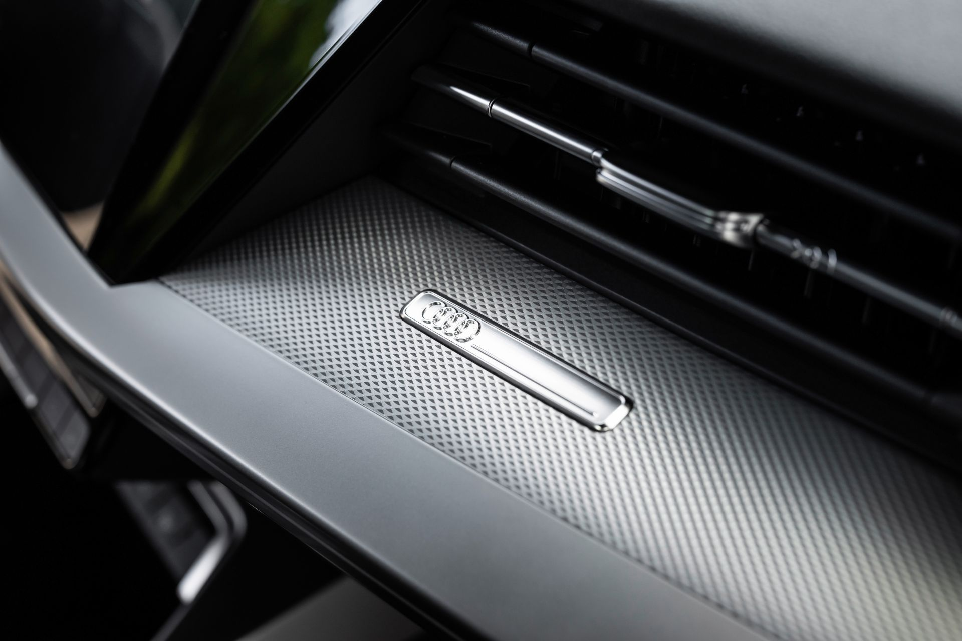 Audi tung loat anh day du cua A3 Sedan 2021 anh 34