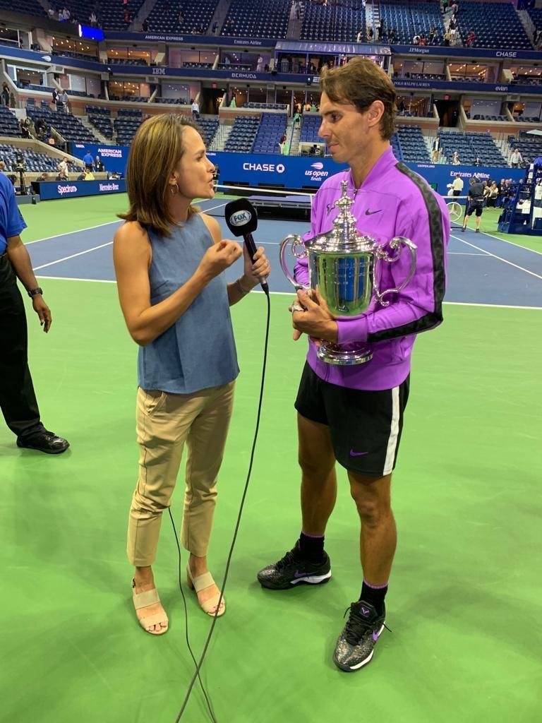 Federer anh 1