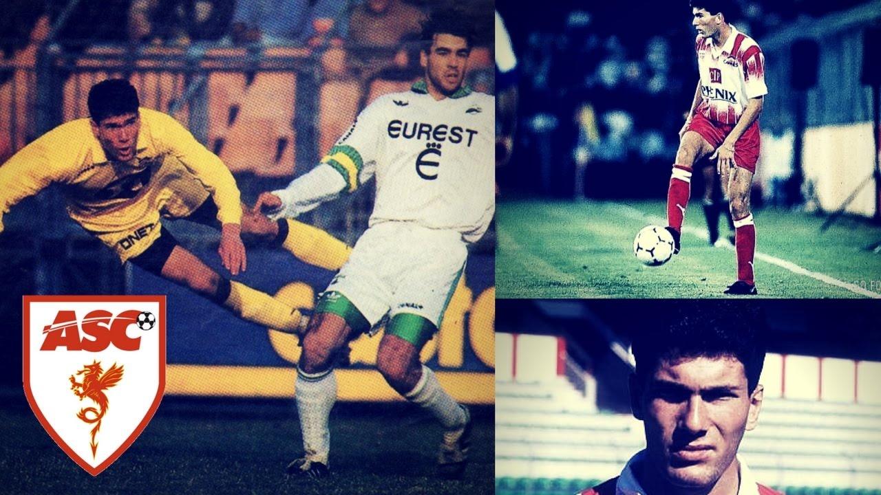 Zidane anh 2