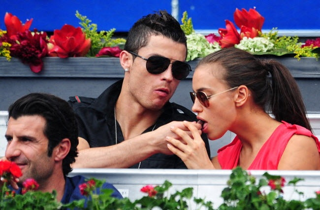 Cristiano Ronaldo anh 4