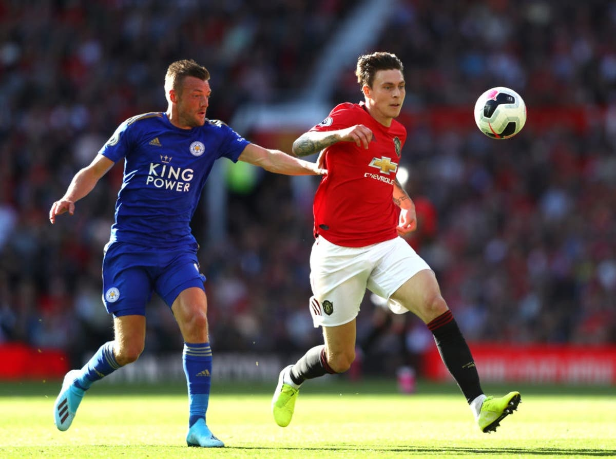 MU vs Leicester City anh 3