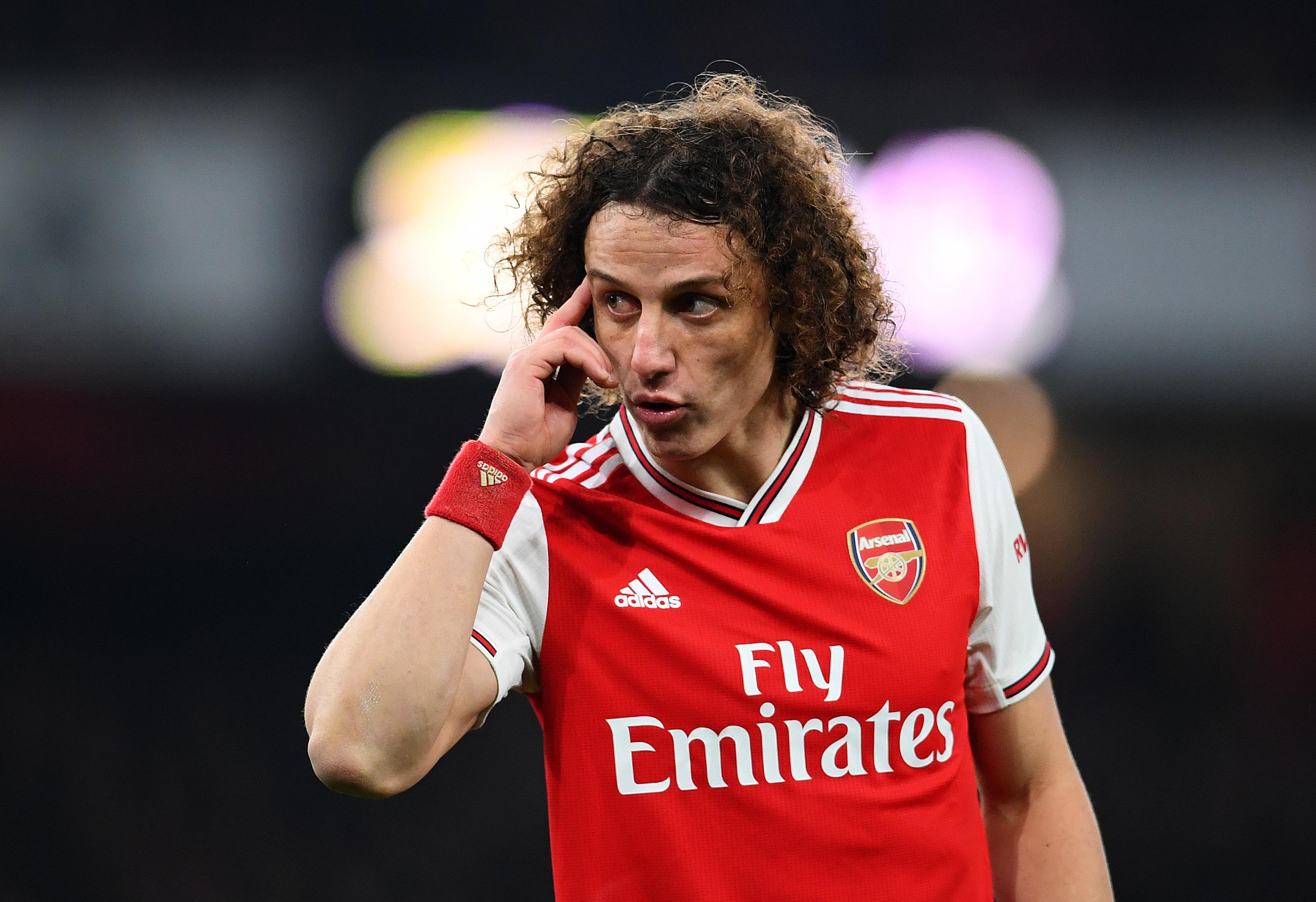 David Luiz anh 2