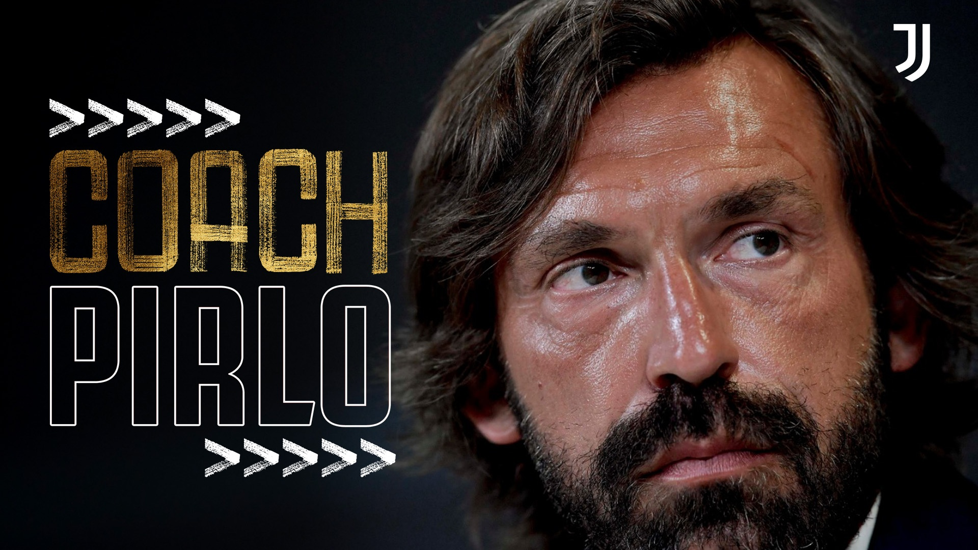 Andrea Pirlo anh 2