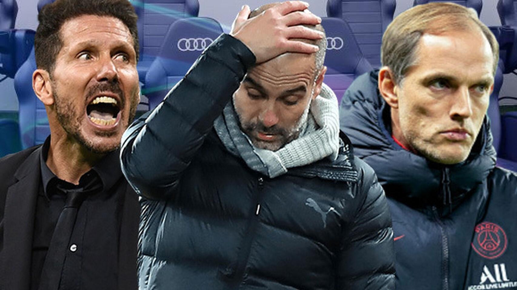 tu ket Champions League anh 3