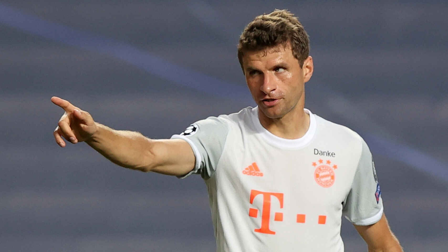 Bayern Munich anh 2