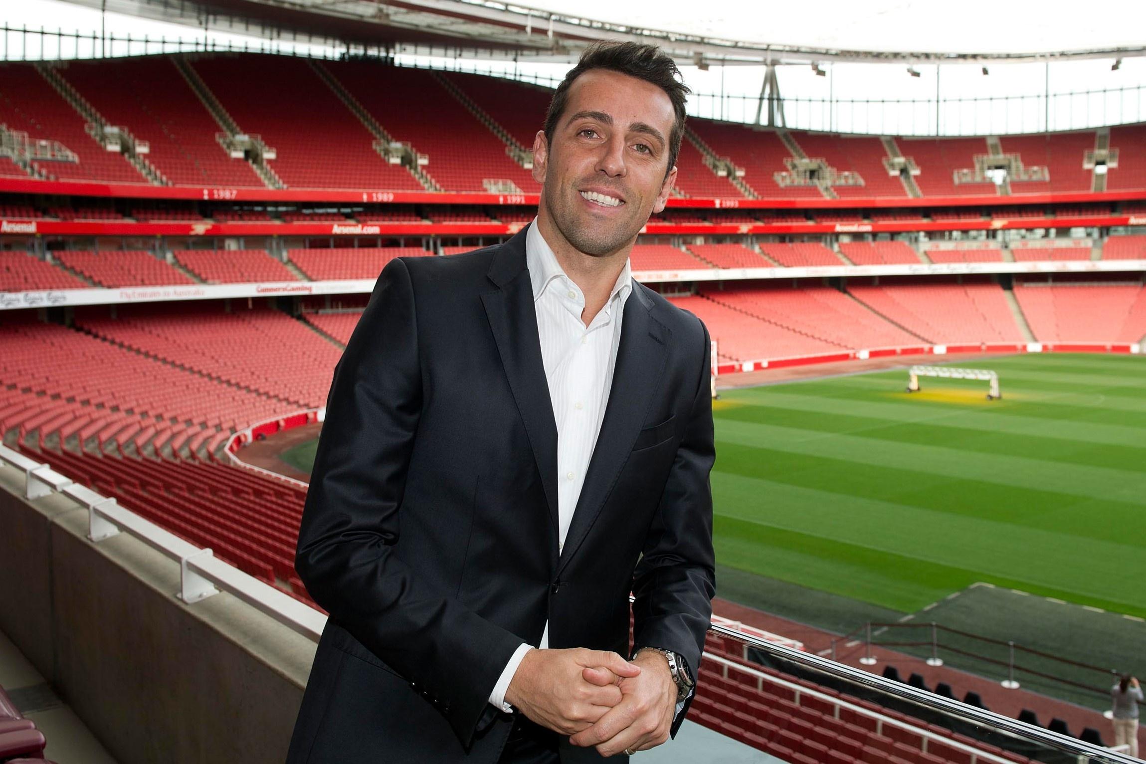 Arsenal thang Fulham anh 3