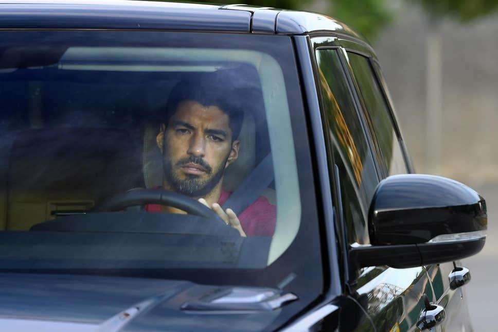 Luis Suarez anh 3