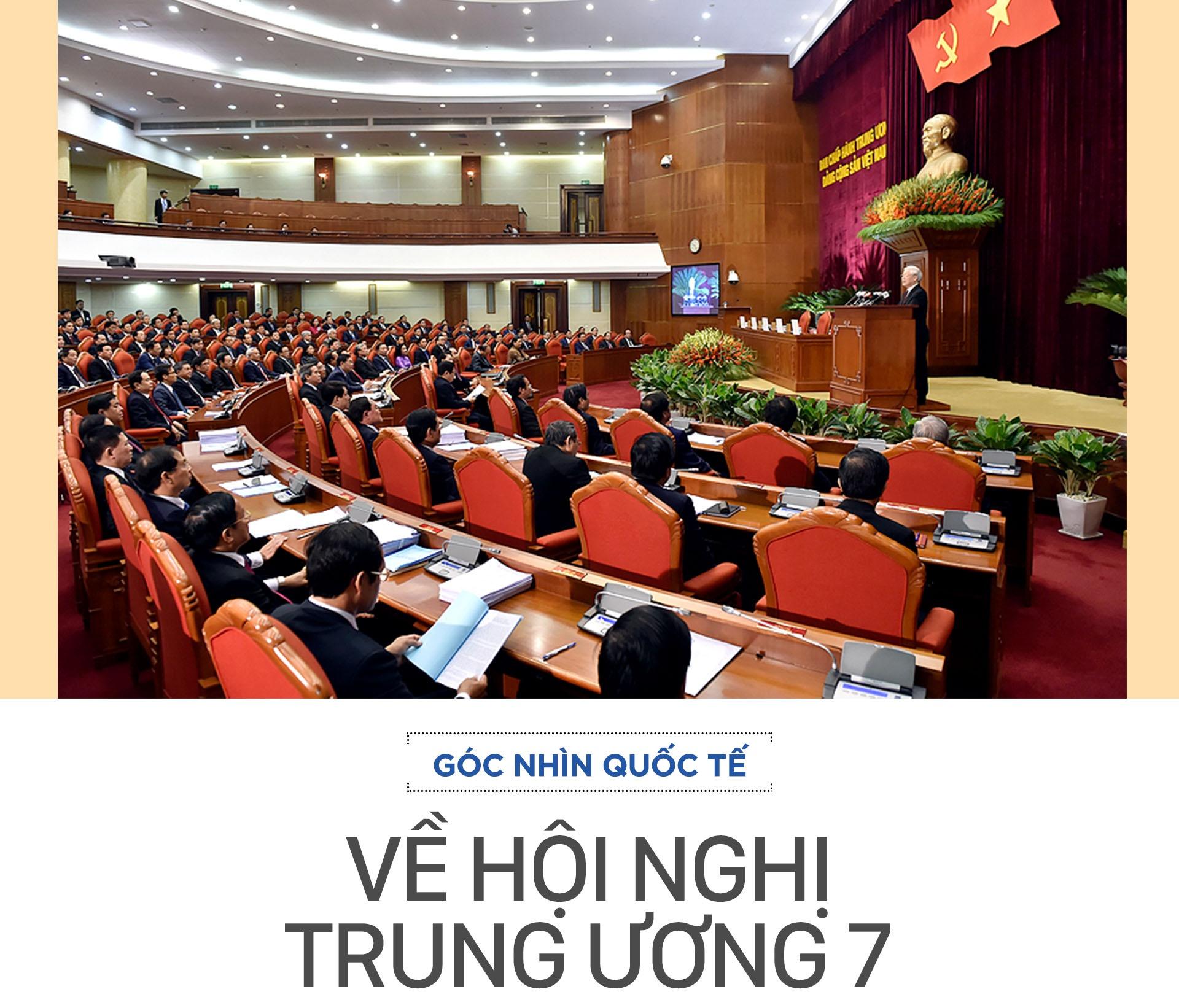 chong tham nhung hoi nghi TW7 anh 2
