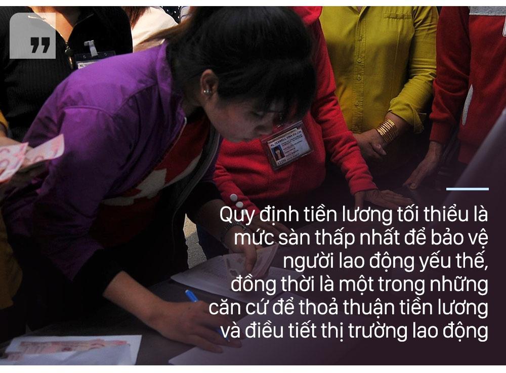 chong tham nhung hoi nghi TW7 anh 7