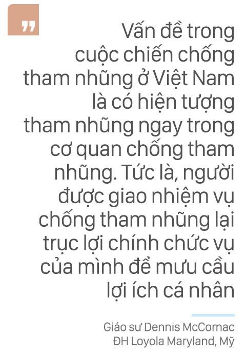 chong tham nhung hoi nghi TW7 anh 10