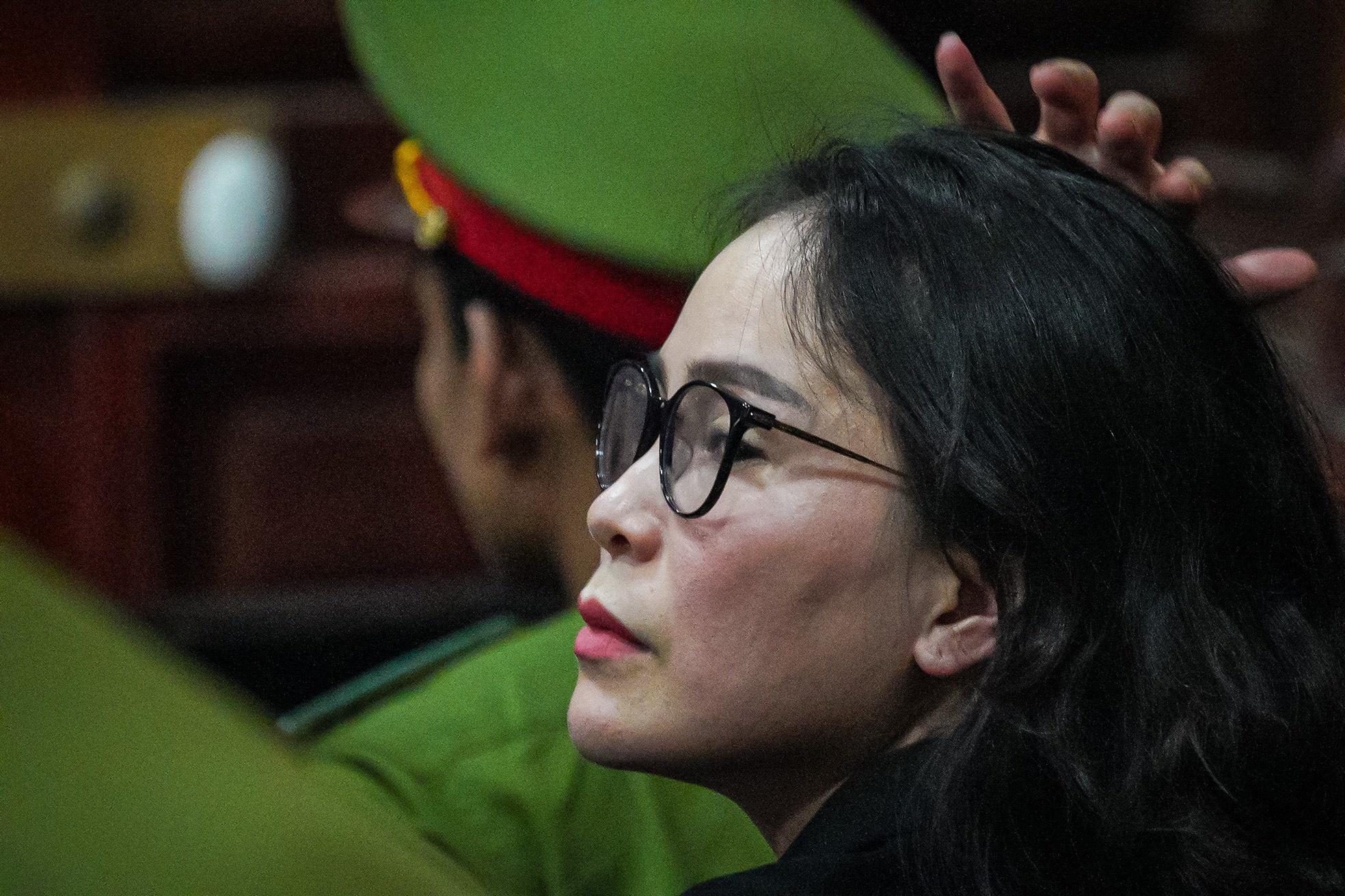 xet xu Nguyen Thanh Tai anh 3