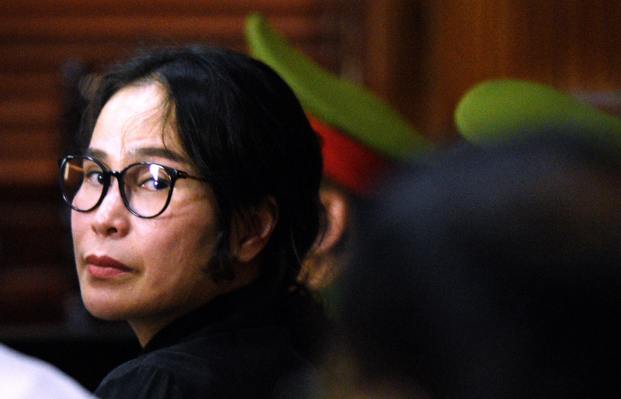 xet xu Nguyen Thanh Tai anh 1