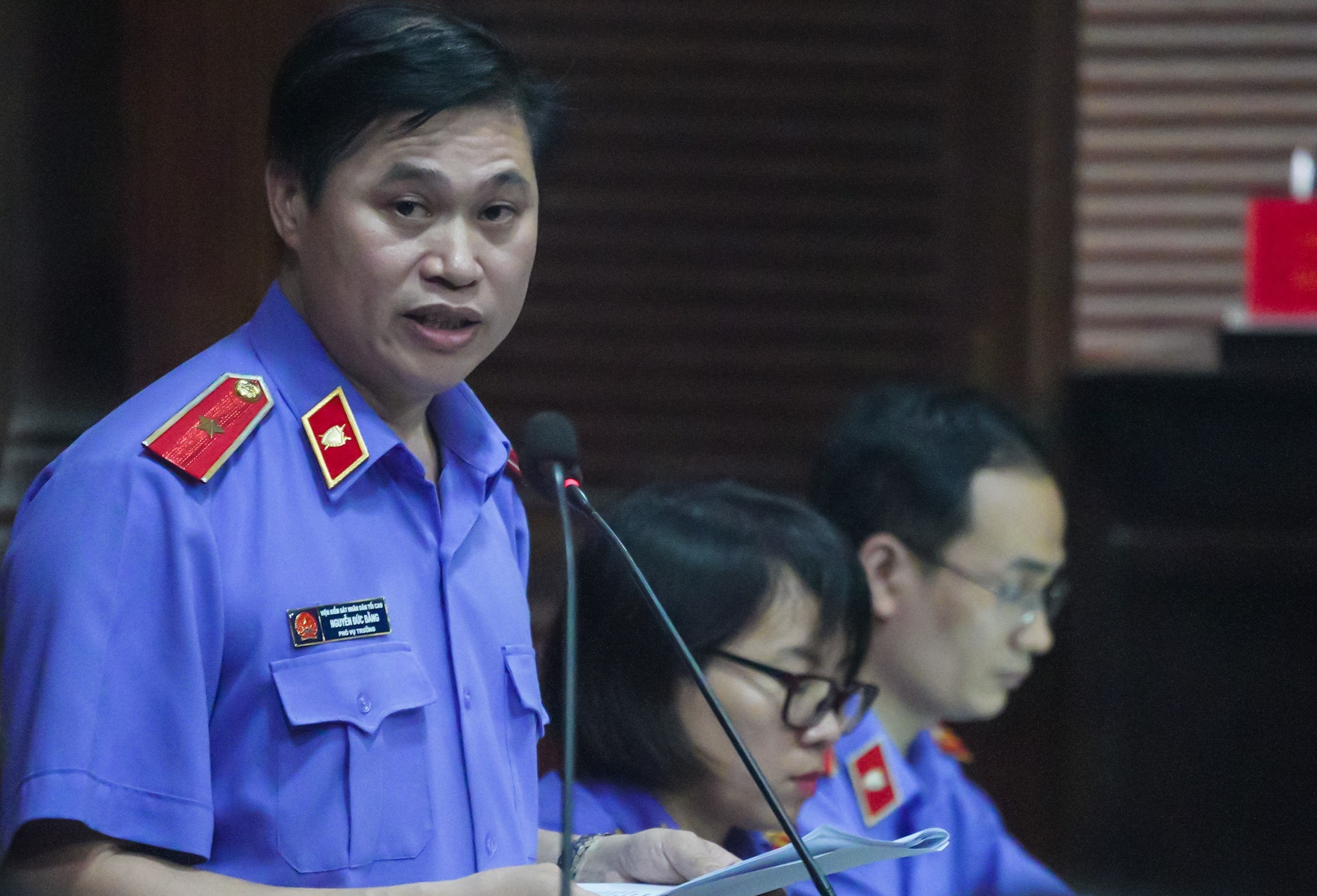 xet xu Nguyen Thanh Tai anh 2