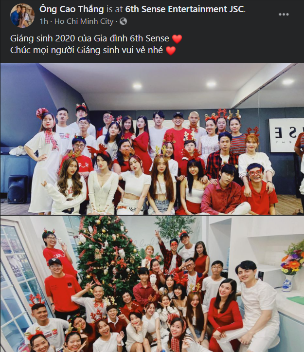 giang sinh 2020 anh 28