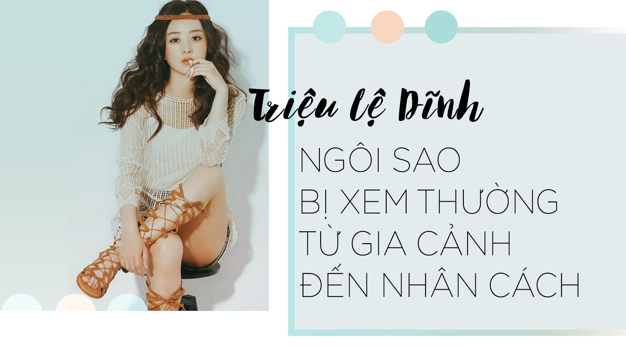 Trieu Le Dinh bi xem thuong anh 1