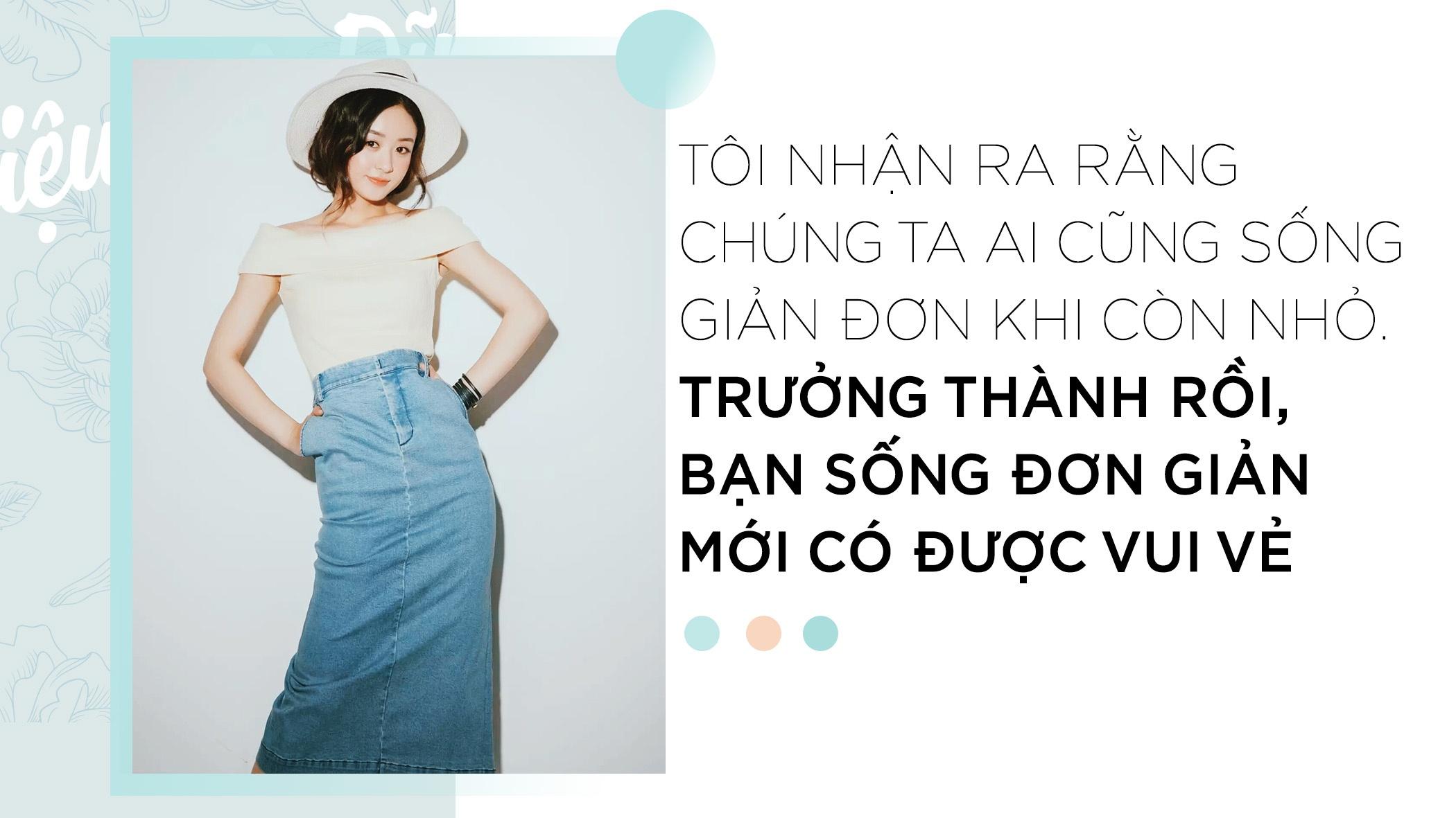 Trieu Le Dinh bi xem thuong anh 8