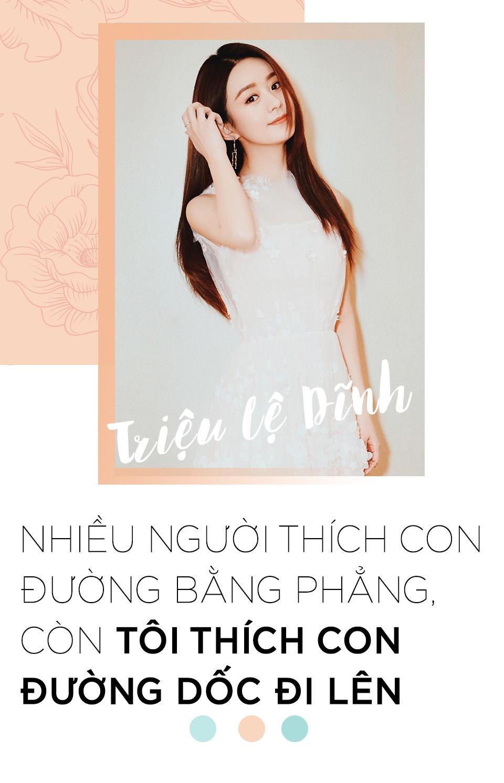 Trieu Le Dinh bi xem thuong anh 7