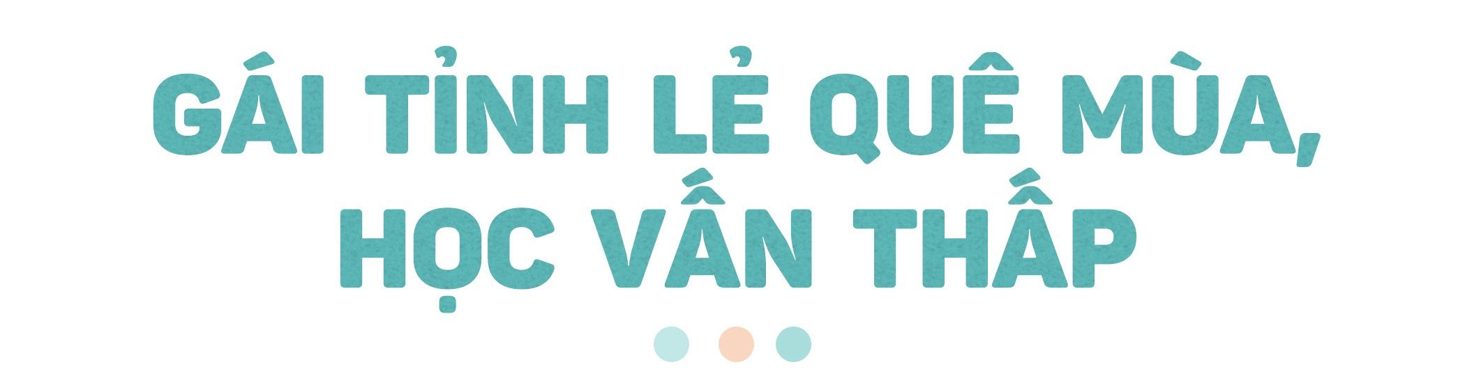 Trieu Le Dinh bi xem thuong anh 2