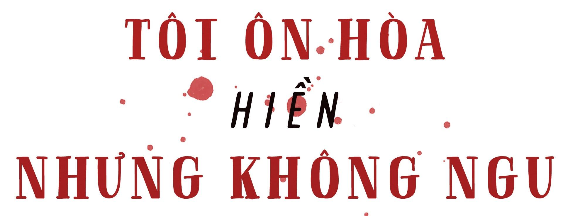 Lam Chi Linh: Hoa hau than thien hay chan dai ban dam nghin USD? hinh anh 7