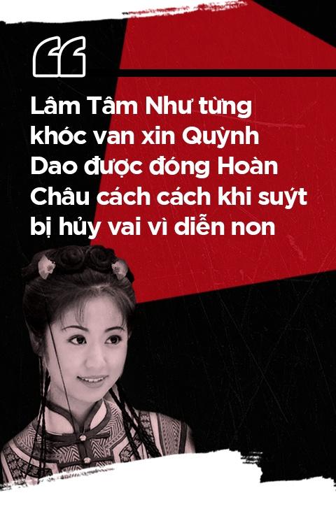 Lam Tam Nhu tu mau noi y den sao lon: Danh doi va thu doan? hinh anh 6