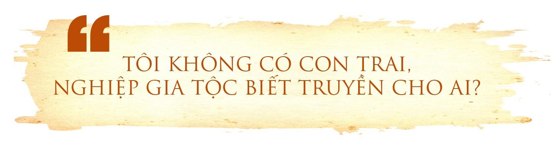 Luc Tieu Linh Dong: 'Ton Ngo Khong' va noi bat luc gia toc tuyet tu hinh anh 14