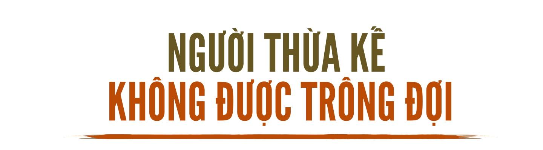 Luc Tieu Linh Dong: 'Ton Ngo Khong' va noi bat luc gia toc tuyet tu hinh anh 7