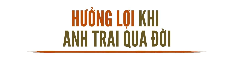 Luc Tieu Linh Dong: 'Ton Ngo Khong' va noi bat luc gia toc tuyet tu hinh anh 9