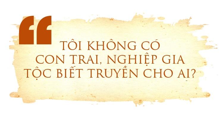 Luc Tieu Linh Dong: 'Ton Ngo Khong' va noi bat luc gia toc tuyet tu hinh anh 13
