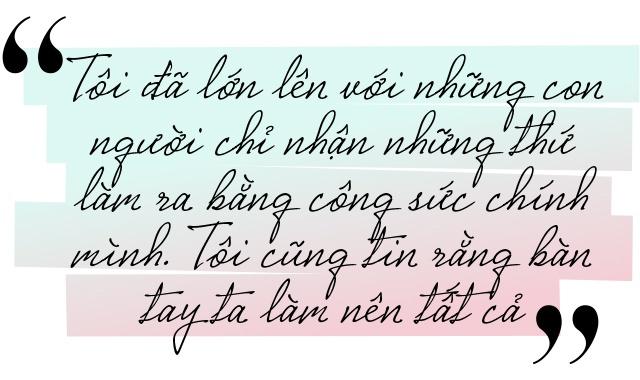 Dang Thu Thao: Co gai thuan nong, tho trang diem thanh co dau ty phu hinh anh 12