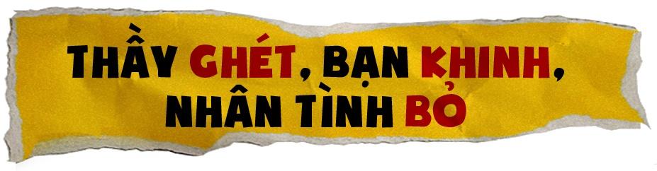 Chau Tinh Tri: Su that ve ga 'di hom' duoc phong vua showbiz Hoa ngu hinh anh 3