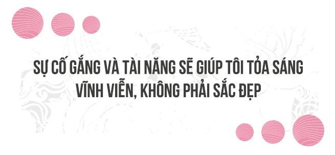 Truong Hinh Du: My nhan bi tieng ban dam, 5 nam got khong sach hinh anh 12