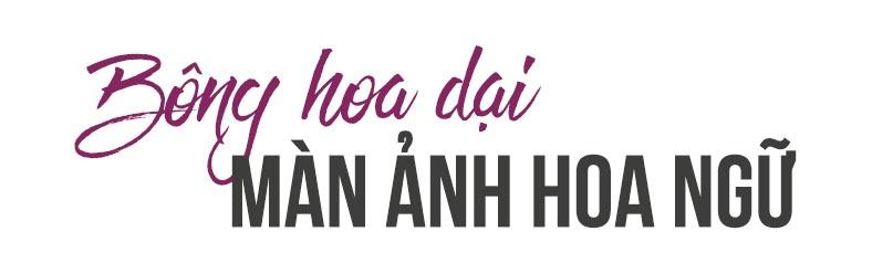 Truong Hinh Du: My nhan bi tieng ban dam, 5 nam got khong sach hinh anh 3