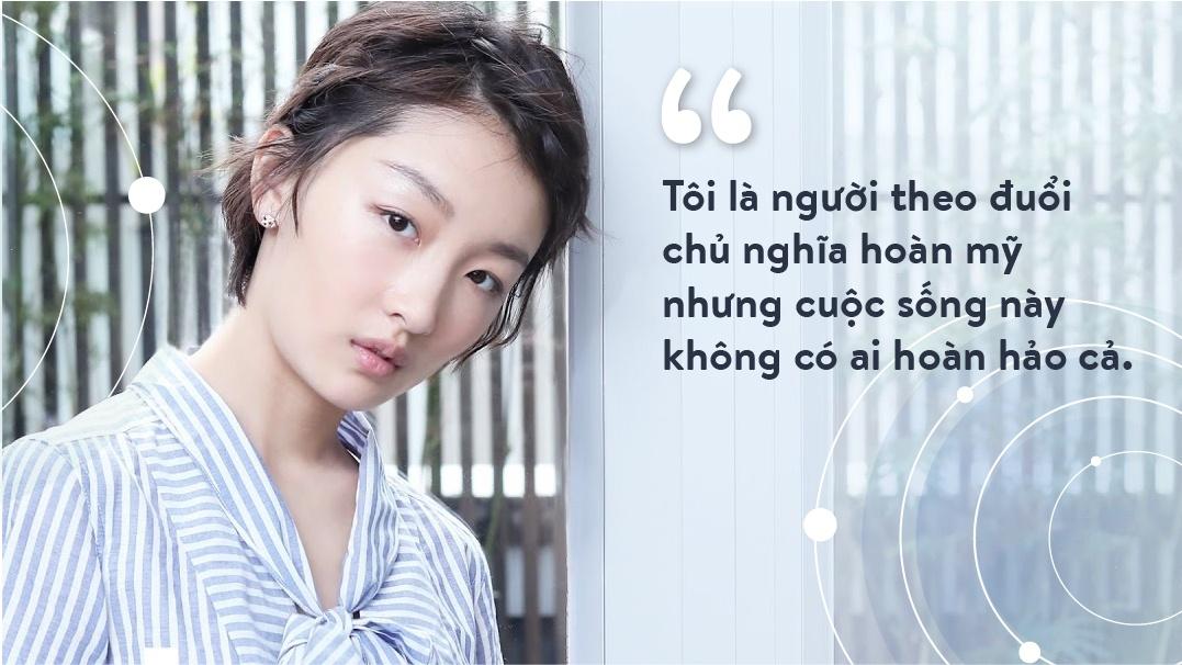 Chau Dong Vu noi tieng anh 7
